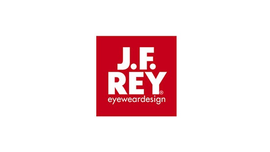 jerey